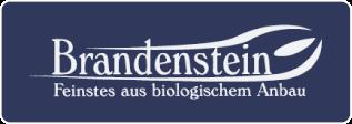 Logo Brandenstein